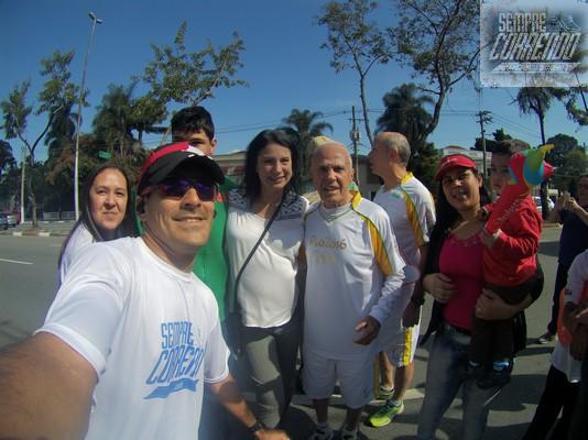 Rio 2016 Tocha em SP_0246