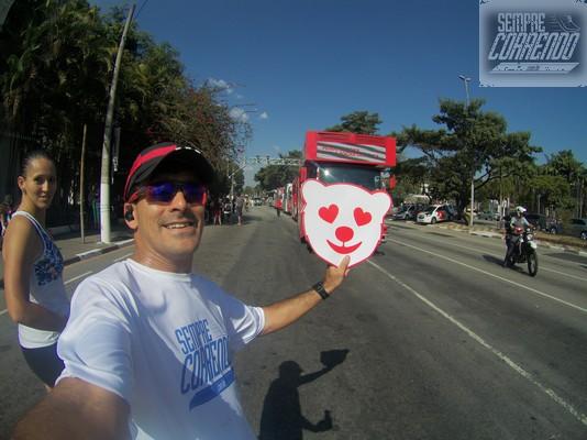 Rio 2016 Tocha em SP_0250
