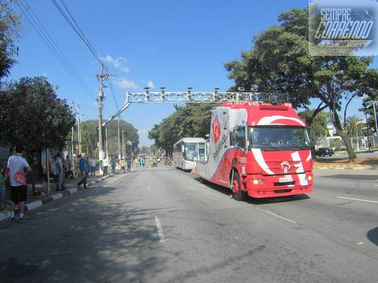 Rio 2016 Tocha em SP_0252