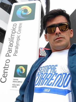 Rio 2016 paralímpicos_001