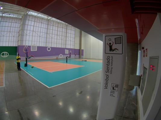 Rio 2016 paralímpicos_010