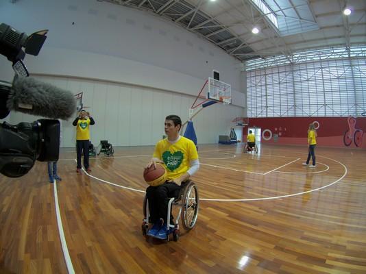 Rio 2016 paralímpicos_013