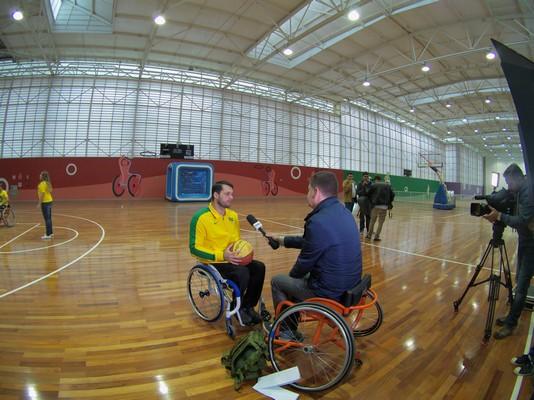 Rio 2016 paralímpicos_014