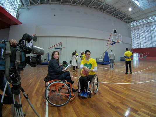 Rio 2016 paralímpicos_016