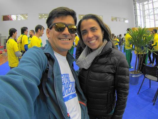 Rio 2016 paralímpicos_019