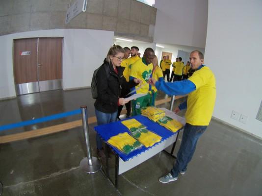 Rio 2016 paralímpicos_020