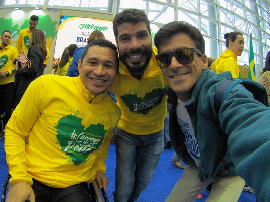Rio 2016 paralímpicos_022