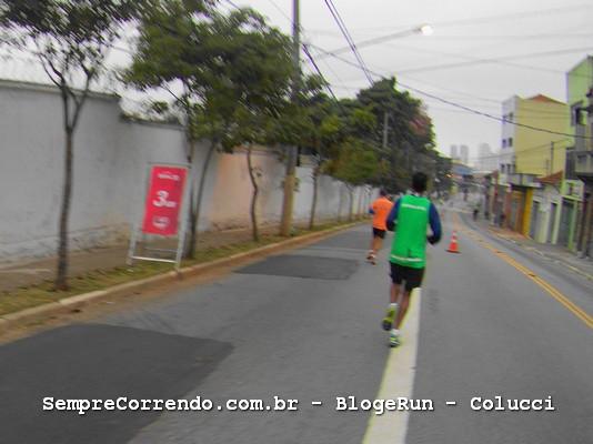 SESC Belenzinho 2016  _030 com TomTom Bandit