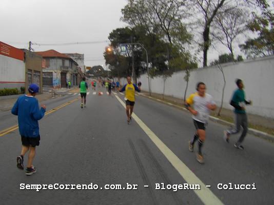SESC Belenzinho 2016  _033 com TomTom Bandit