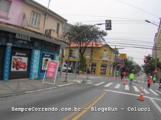 SESC Belenzinho 2016  _040 com TomTom Bandit