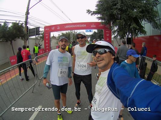 SESC Belenzinho 2016  _044 com TomTom Bandit