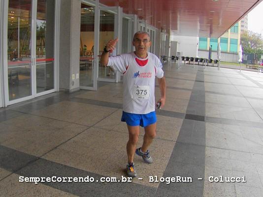 SESC Belenzinho 2016  _049 com TomTom Bandit