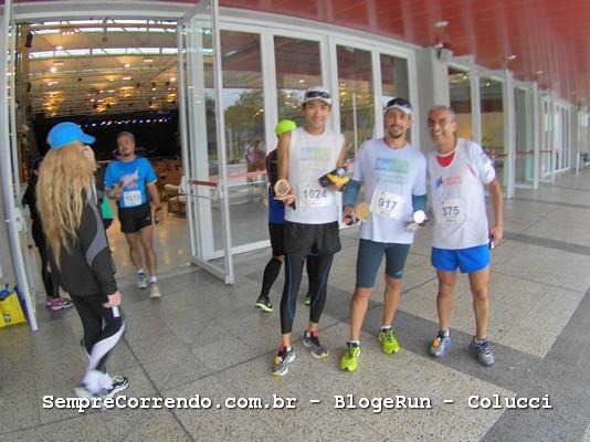 SESC Belenzinho 2016  _051 com TomTom Bandit