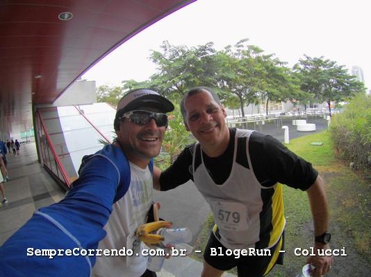 SESC Belenzinho 2016  _053 com TomTom Bandit