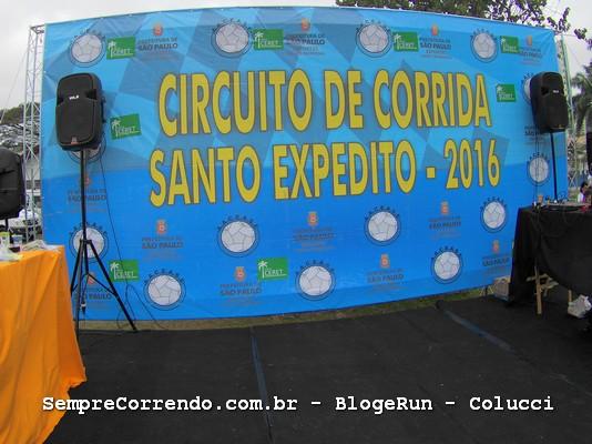 Santo Expedito 2016  _006 com TomTom Bandit