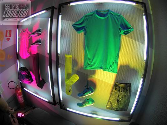 Nike Garage NRC SP _0002