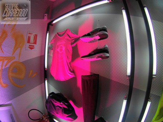 Nike Garage NRC SP _0003