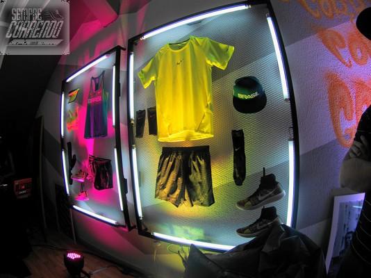 Nike Garage NRC SP _0004