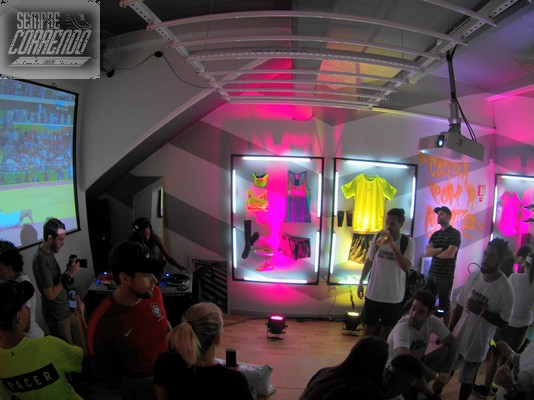Nike Garage NRC SP _0005