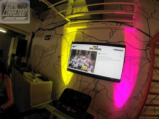 Nike Garage NRC SP _0006