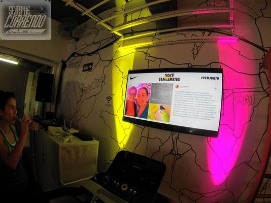 Nike Garage NRC SP _0007