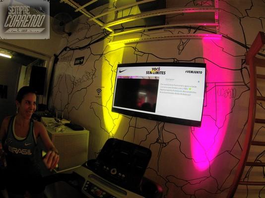 Nike Garage NRC SP _0008