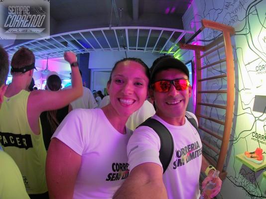 Nike Garage NRC SP _0011