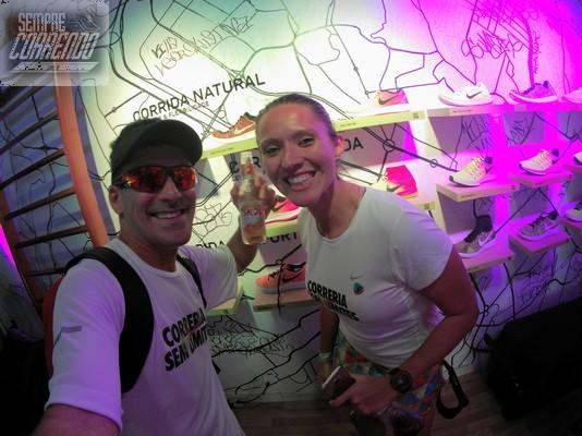 Nike Garage NRC SP _0012