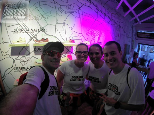 Nike Garage NRC SP _0015