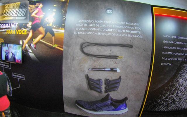 adidas ultrabost uncaged _0039