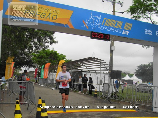 Financial Run Experience 2016_000021