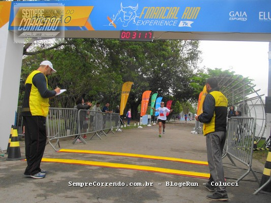 Financial Run Experience 2016_000026
