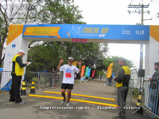 Financial Run Experience 2016_000027