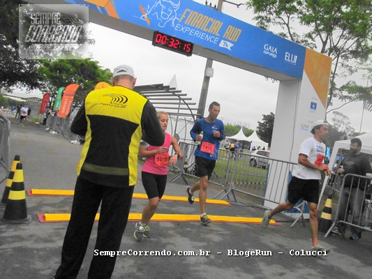 Financial Run Experience 2016_000028