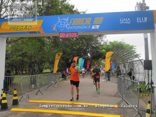 Financial Run Experience 2016_000041