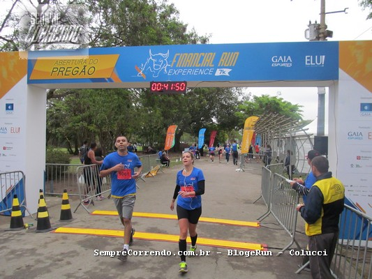 Financial Run Experience 2016_000057