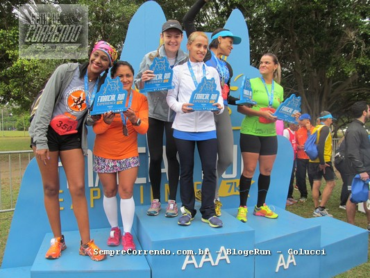 Financial Run Experience 2016_000092