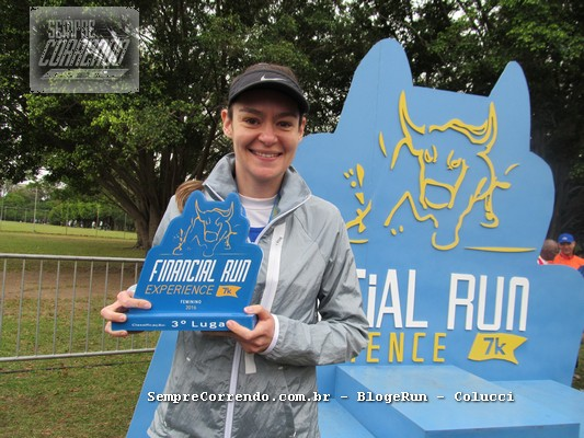 Financial Run Experience 2016_000094