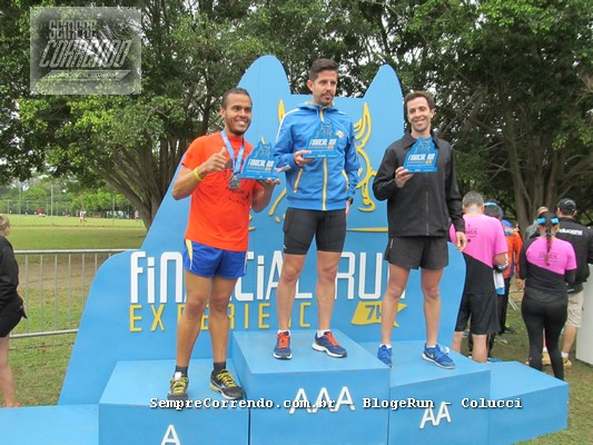 Financial Run Experience 2016_000099