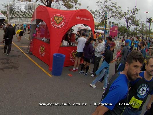 Aricanduva Run 2016_000004