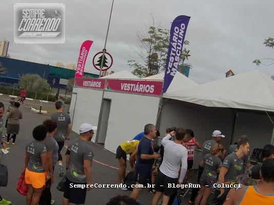 Aricanduva Run 2016_000007
