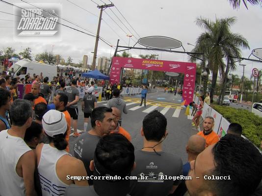 Aricanduva Run 2016_000010