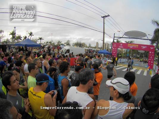 Aricanduva Run 2016_000013