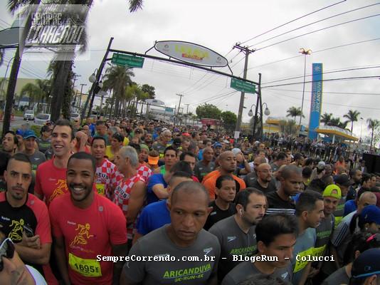 Aricanduva Run 2016_000014