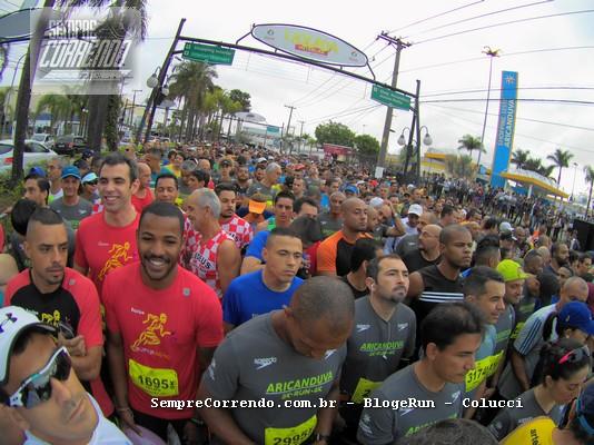 Aricanduva Run 2016_000015