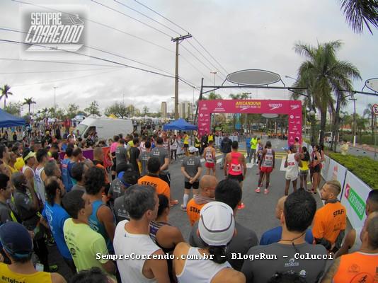 Aricanduva Run 2016_000016