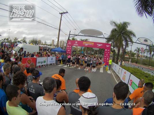 Aricanduva Run 2016_000020