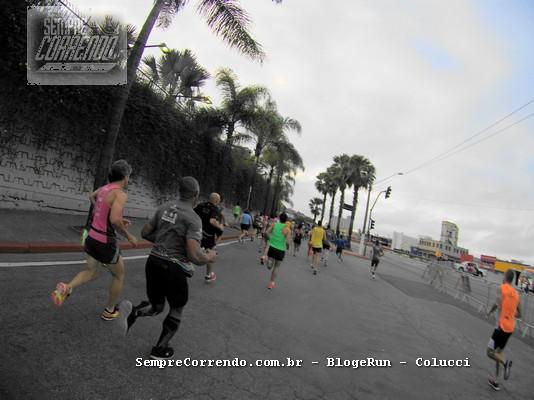 Aricanduva Run 2016_000022