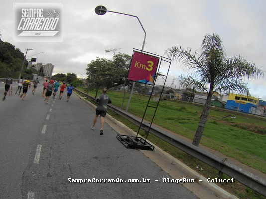 Aricanduva Run 2016_000026
