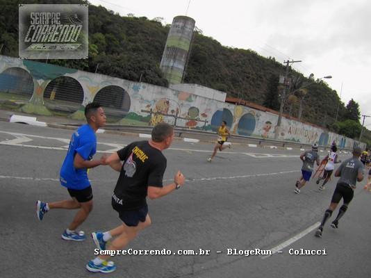 Aricanduva Run 2016_000028